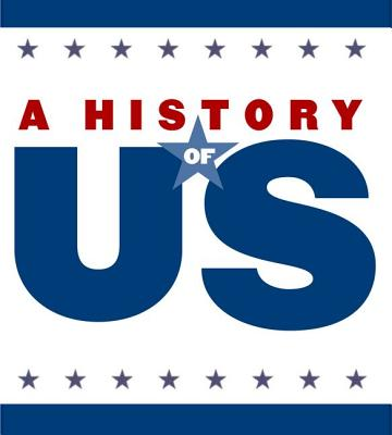 Oxford University Press, USA Reconstructing America Middle/High School Student Study Guide, a History of Us: Student Study Guide Pairs with a History of Us: at Sears.com
